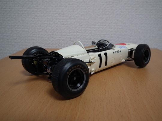 DSCF9965.JPG