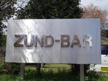 zund-bar_1.JPG